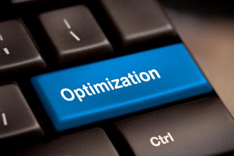 Optimalizácia kampane