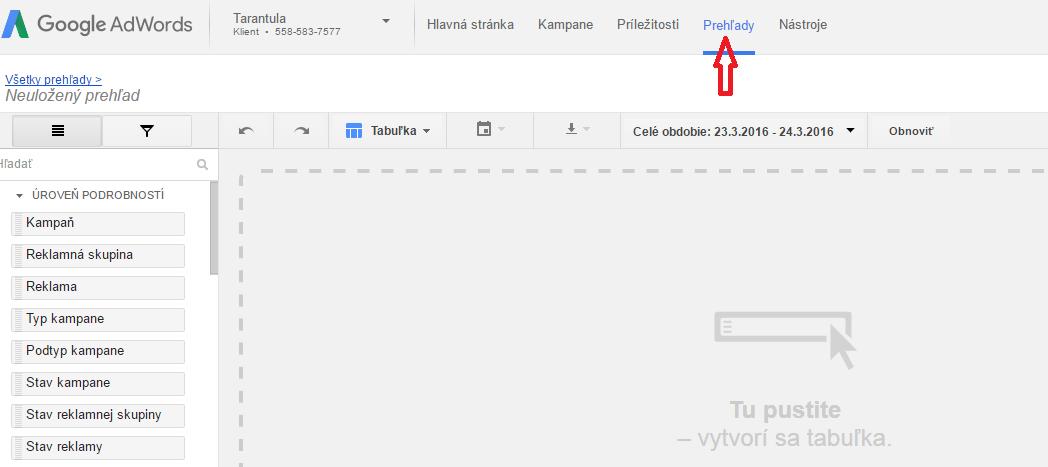 EditorPrehladov
